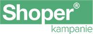 Shoper Kampanie Logo