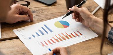Raporty Google Analytics - jak korzystać opisuje Shoper