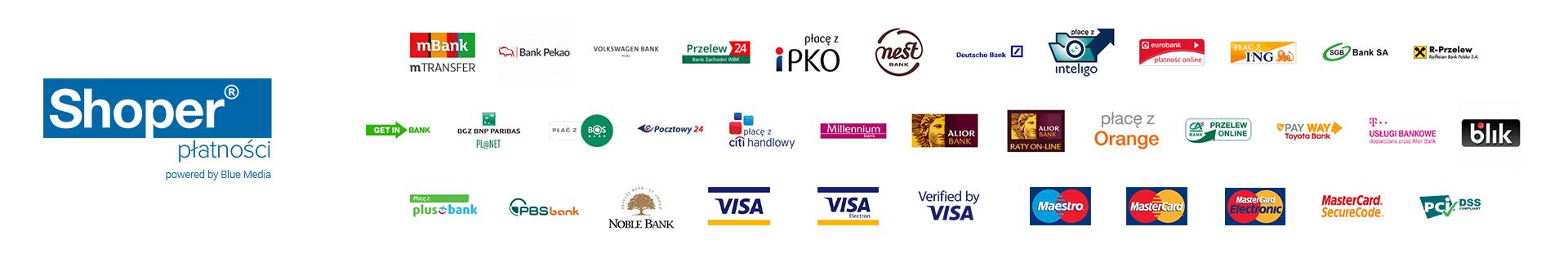 https://dcsaascdn.net/shoperpl/payments/platnosci-poziom-z-kartami-white.png