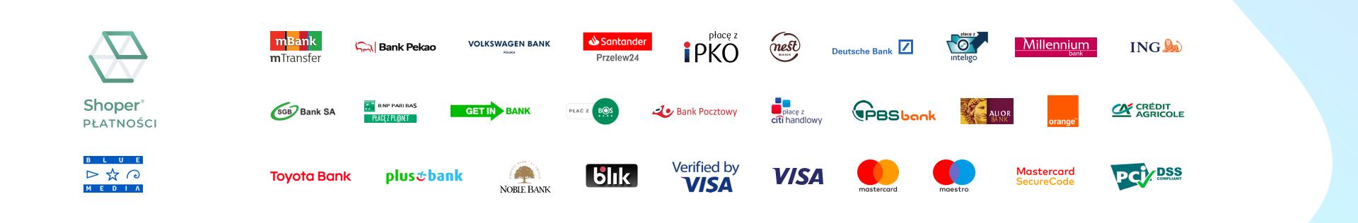 https://dcsaascdn.net/shoperpl/payments/platnosci-poziom-z-kartami.png