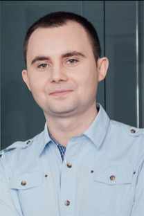 Sergiusz Olszowy