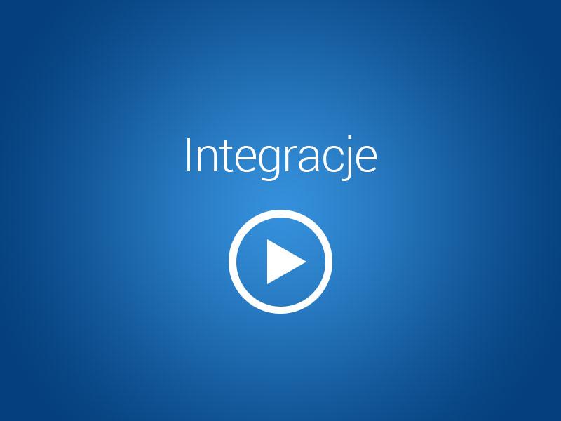 Integracje