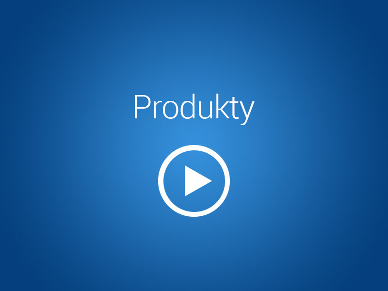Produktyt